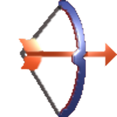 BowShooter Lite icon