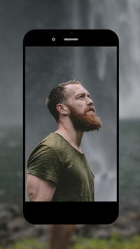 Beard photo editor pro screenshot 3