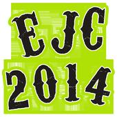 EJC 2014 icon