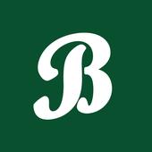 BreadnCake icon
