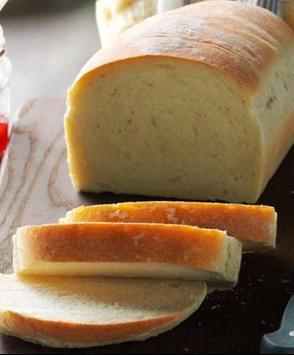 Bread Recipes screenshot 3
