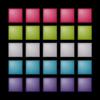 方块:线 - 益智游戏 图标