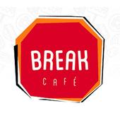 Break Café icon