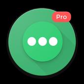 ZapClone icon