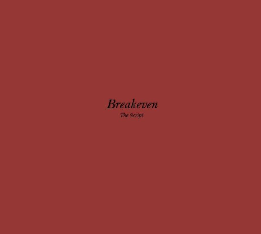 Breakeven Lyrics Apk Download Free Entertainment App For Android
