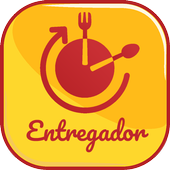 BreakFood Entregador icon