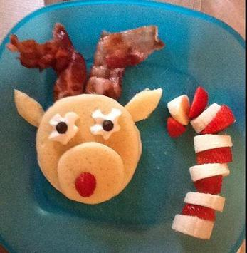 Christmas Breakfast Ideas apk screenshot