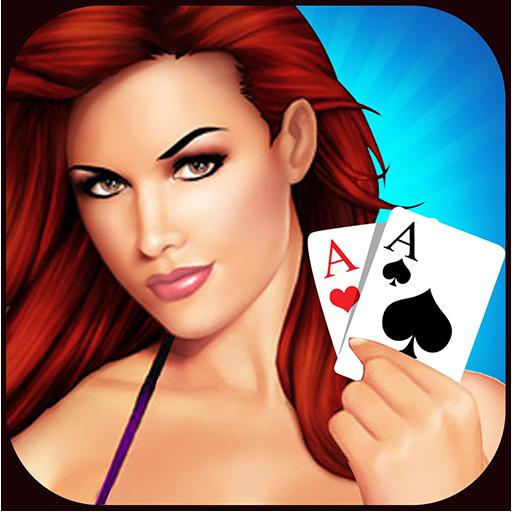 покер онлайн на люмию