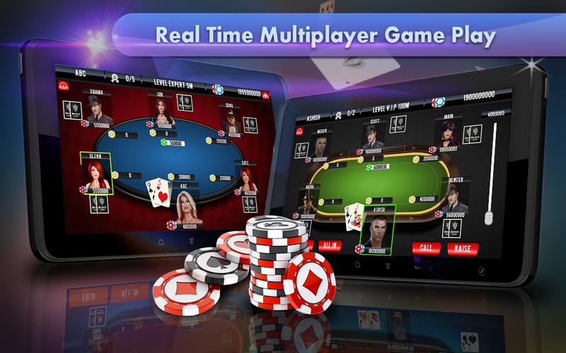 онлайн покер оффлайн