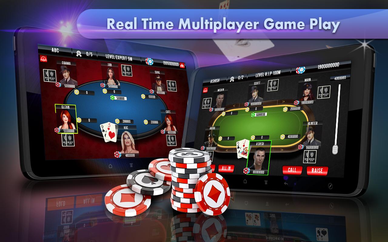 Poker Offline Online Apk 1 50 Download For Android Download Poker Offline Online Apk Latest Version Apkfab Com