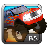Wacky Racing icon