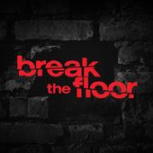 Break The Floor icon