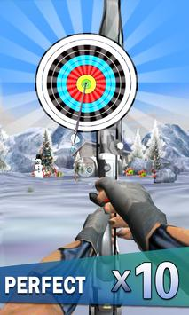 Bow and Arrow screenshot 10