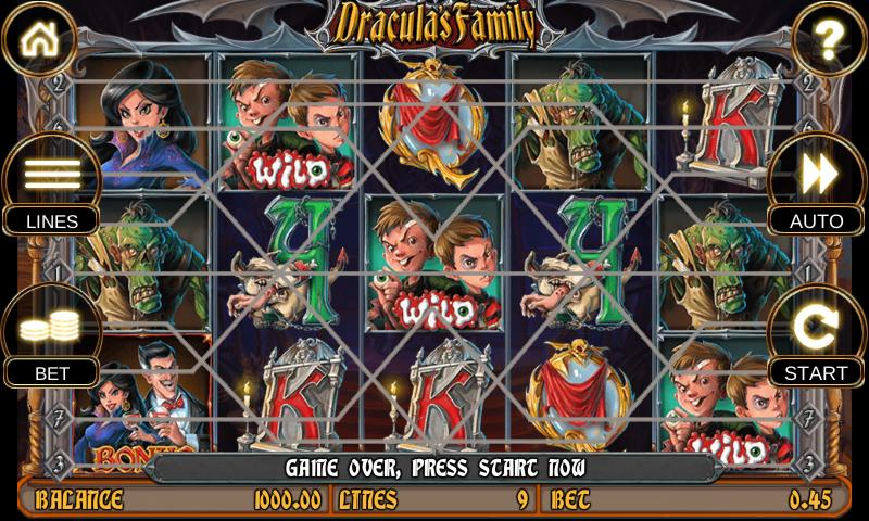 Казино азарт про apk плей фортуна казино официальный