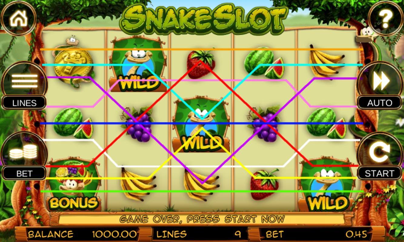 casino azart pro new slots скачать андроид