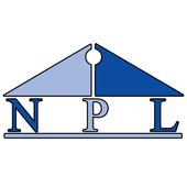 Naperville Public Library icon