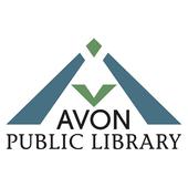 Avon Washington Twp Public Lib icon