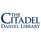CitadelLib icon