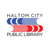 Haltom City Public Library icon
