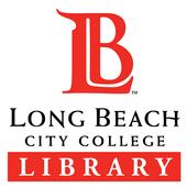LBCC Library icon