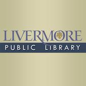 Livermore Public Library icon
