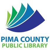 Pima County Public Library icon