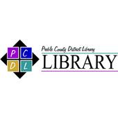 PCDL2GO icon