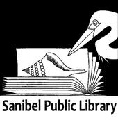 SanLibMobile icon