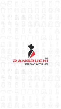 Rangruchi poster