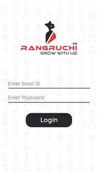 Rangruchi screenshot 1