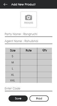 Rangruchi screenshot 3
