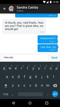 videochat match com dating