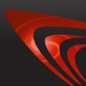 Breg Flex icon