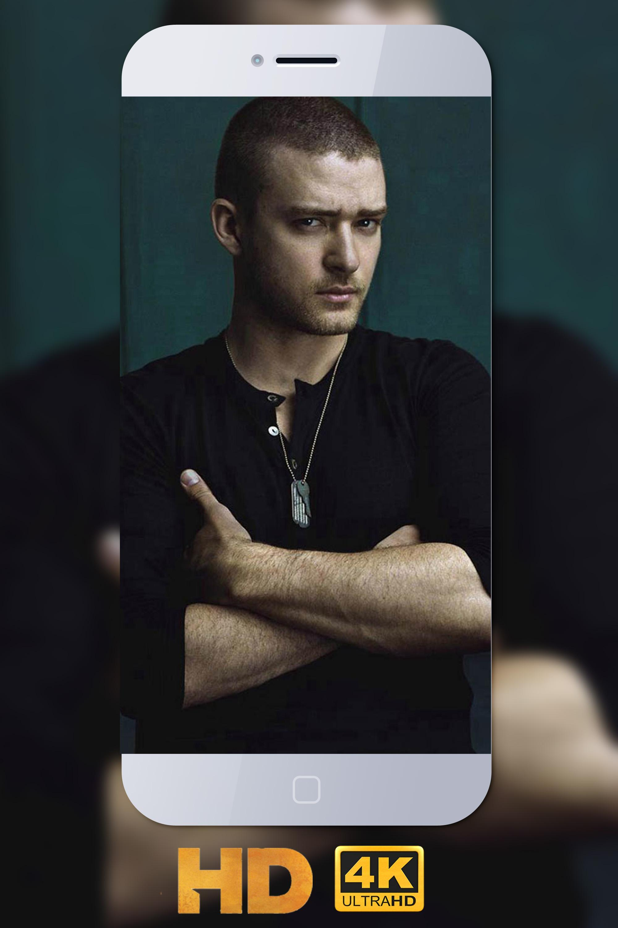 Justin Timberlake Wallpaper Hd For Android Apk Download