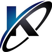 Khwedam Keyboard icon