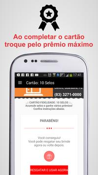 brejo.com card apk screenshot
