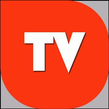 TV Indonesia HD screenshot 2