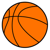 Flop B-Ball icon