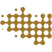 MyBTmobile icon