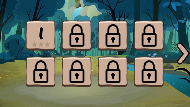 Classic Mario World 2 apk screenshot