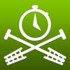 Brew Timer ikona