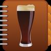 Brewzor Pro BETA icon