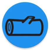 Pocket DataLog icon