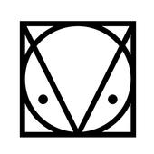 Ekebergparken icon