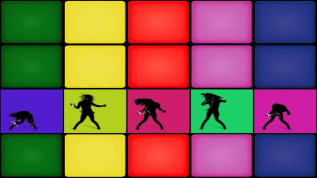 Dj Music Pad Mix screenshot 1