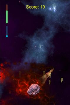 Space Zombies (AR) screenshot 3
