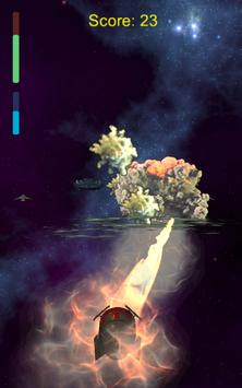 Space Fighter apk screenshot