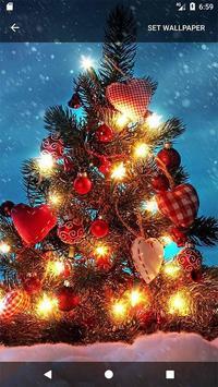 عيد الميلاد نغمات وخلفيات بجودة عالية screenshot 1