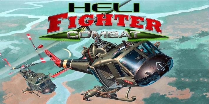 Helicopter Gunship Strike:Gunship Heli Air Attack apk screenshot