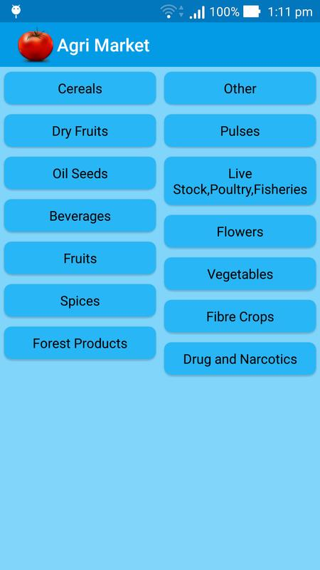agri market Sell with best price kisan market is online agriculture market place, where can farmer sell their crop online products with competitive prices in india.